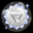 Hạng kim cương