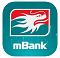 Kienlongbank Mobile Banking