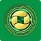 Nam A Bank Mobile Banking