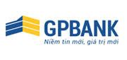 Ngân hàng TM TNHH MTV Dầu Khí Toàn Cầu - GPBank