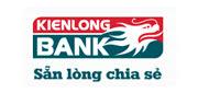Ngân hàng TMCP Kiên Long - KienLongBank