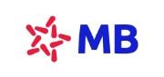 Ngân hàng TMCP Quân đội Việt Nam - MBBank