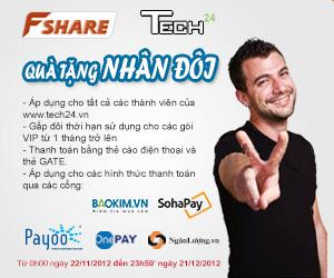 qua tang nhan doi