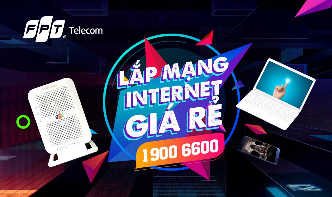 lap_dat_internet_gia_re
