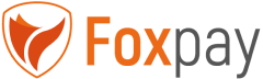 logo-fptplay.png