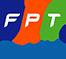 logo-truyen-hinh.png